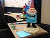 Gnome1_2